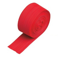 Bulk Fine Cut Round Rubber 1lb & 5ft